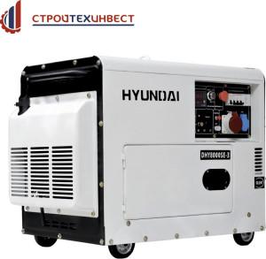 Hyundai_web