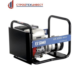 SDMO-2_web